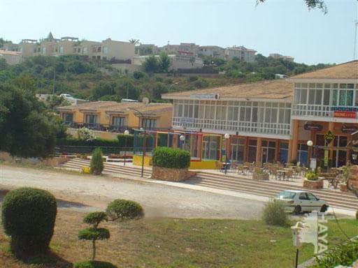 Local en venta en Portocristo, Manacor, Baleares, Calle Cala Mandia, 40.956 €, 75 m2