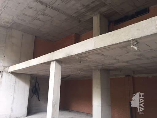 Local en venta en Alicante/alacant, Alicante, Calle Juan Sanchis Candela, 172.000 €, 152 m2