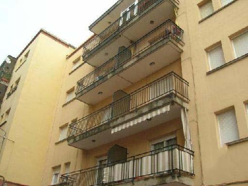 Piso en venta en Palafrugell, Girona, Calle Campillos, 57.460 €, 3 habitaciones, 1 baño, 70 m2