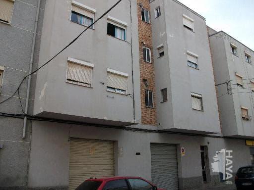 Piso en venta en Gualda, Lleida, Lleida, Calle Asuncion, 39.200 €, 3 habitaciones, 1 baño, 83 m2