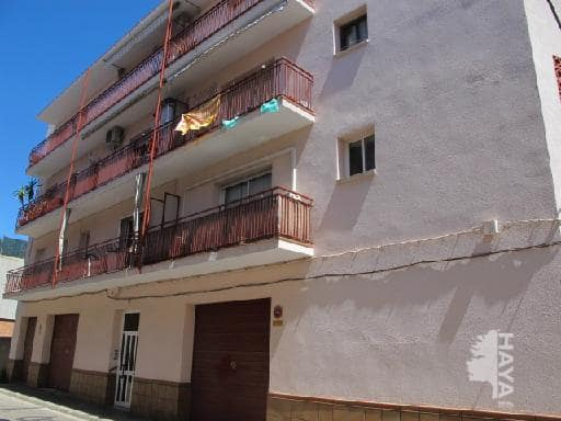 Local en venta en Sant Pere de Ribes, Barcelona, Calle Doctor Fleming, 39.573 €, 100 m2