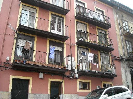 Local en venta en Castilla-hermida, Santander, Cantabria, Calle Vista Alegre, 44.945 €, 55 m2