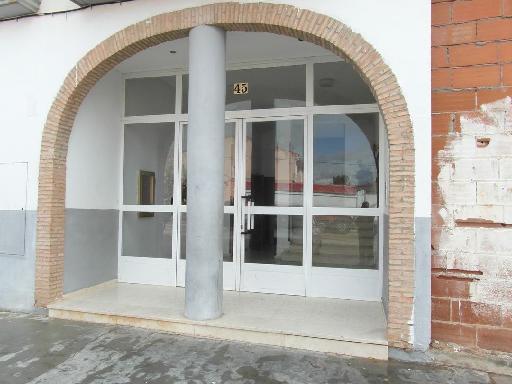 Piso en venta en Horcajo de Santiago, Cuenca, Carretera Cabezamesada, 48.300 €, 3 habitaciones, 2 baños, 114 m2