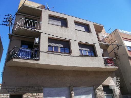 Piso en venta en Torreforta, Tarragona, Tarragona, Calle Gandesa, 42.308 €, 3 habitaciones, 1 baño, 93 m2