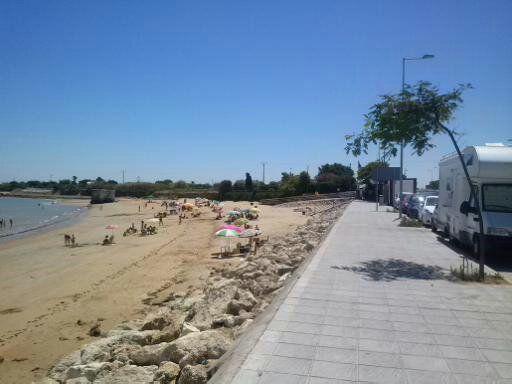 Suelo en venta en Chipiona, Cádiz, Calle Río Salado, 110.000 €, 532 m2
