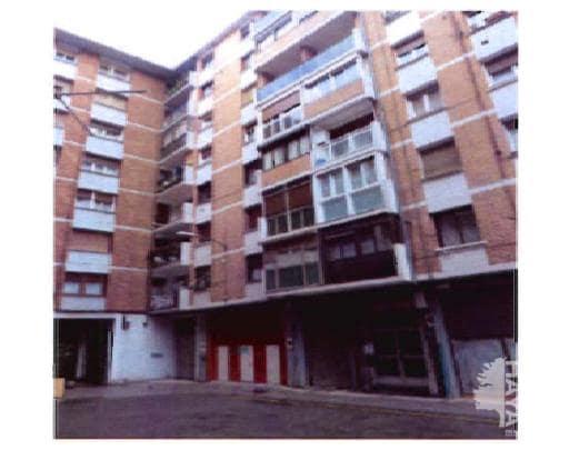 Local en venta en Erandio, Vizcaya, Calle Antonio Trueba, 45.600 €, 53 m2