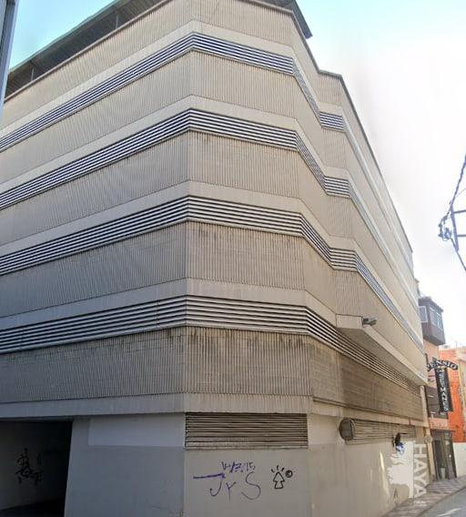 Parking en venta en Blanes, Girona, Calle Antiga, 16.538 €, 29 m2