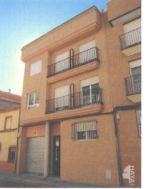 Piso en venta en Albacete, Albacete, Calle Amanecer, 69.303 €, 1 habitación, 1 baño, 53 m2
