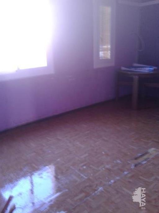 Piso en venta en Centre Històric, Lleida, Lleida, Calle Jupiter, 12.300 €, 2 habitaciones, 1 baño, 37 m2