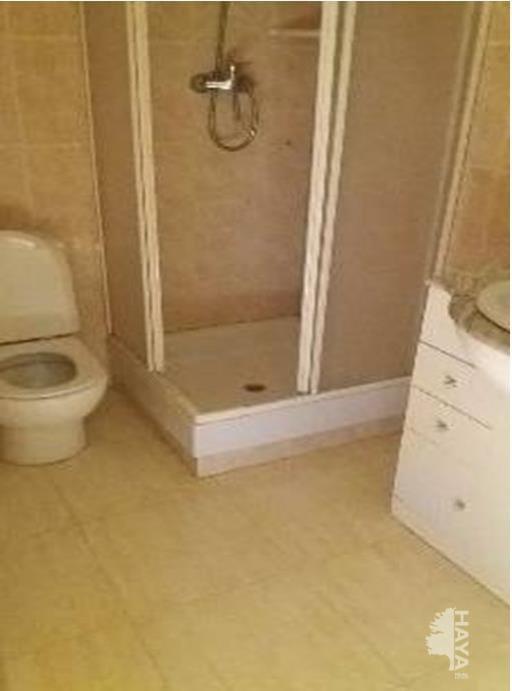 Piso en venta en Manresa, Barcelona, Calle Lleida, 144.000 €, 4 habitaciones, 2 baños, 118 m2