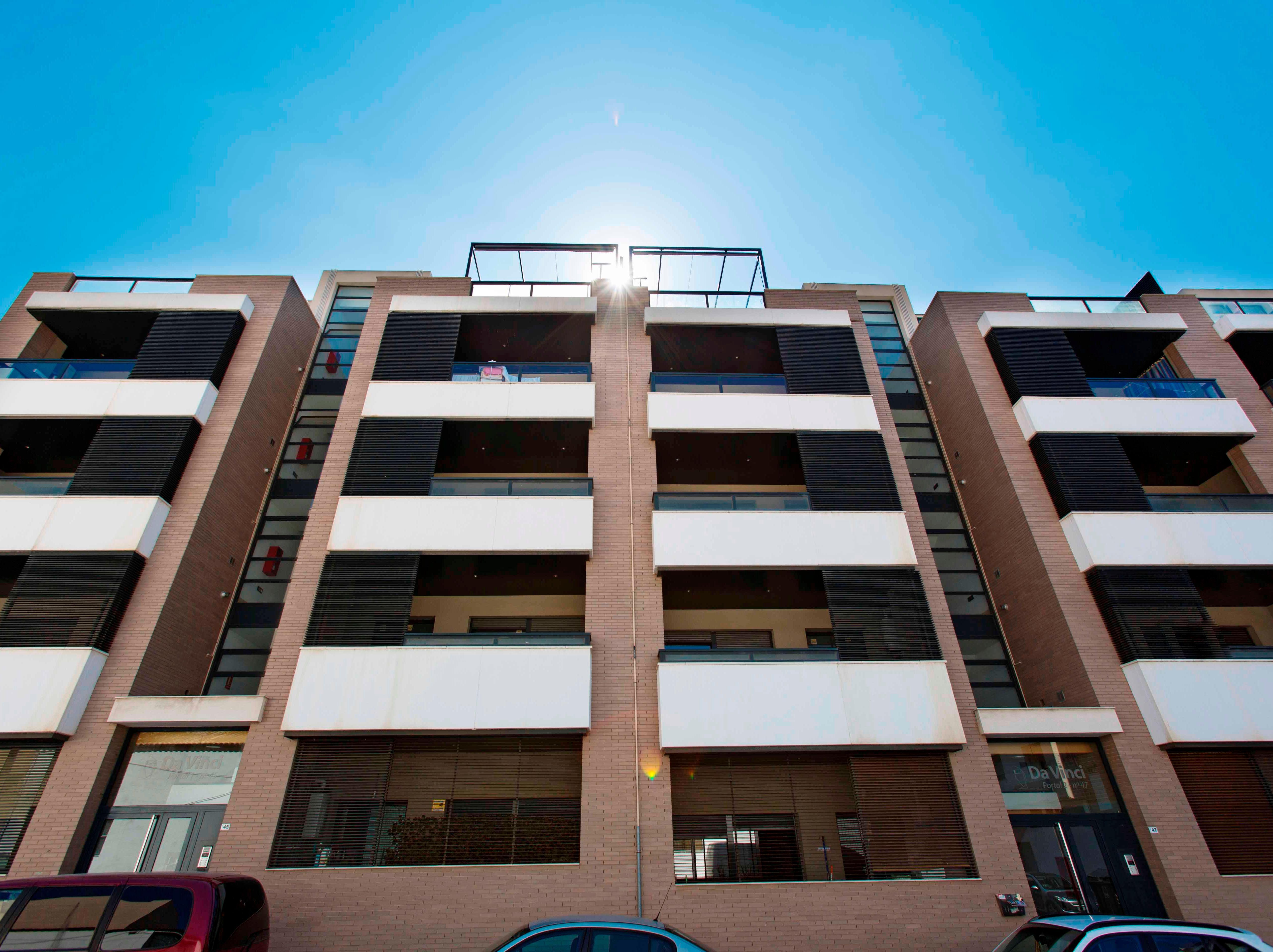 Local en venta en El Parador de la Hortichuelas, Roquetas de Mar, Almería, Calle Sierra de Gádor, 161.000 €, 367 m2