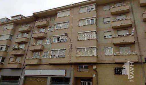 Parking en venta en Benavente, Zamora, Avenida Luis Moran, 6.000 €, 18 m2