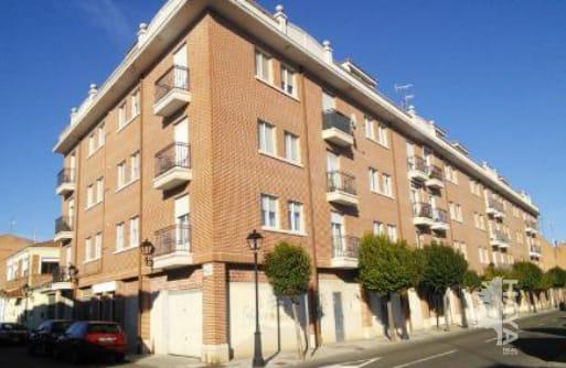 Piso en venta en Laguna de Duero, Valladolid, Calle Padilla, 102.690 €, 3 habitaciones, 106 m2