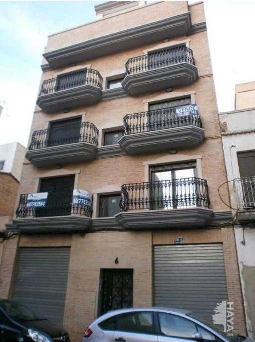 Local en venta en Monte Vedat, Torrent, Valencia, Calle Maestro Victoriano Andres, 89.000 €, 372 m2