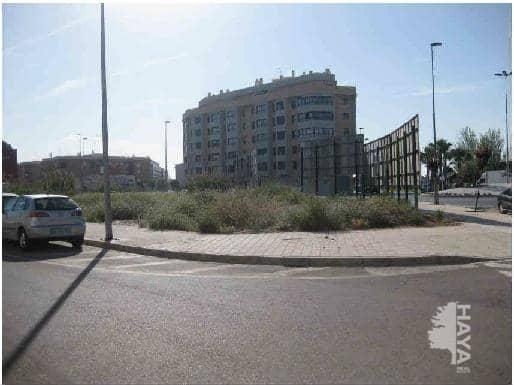 Suelo en venta en Poblados Marítimos, Burriana, Castellón, Avenida del Transport, 635.000 €