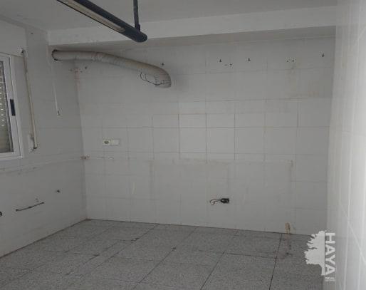 Casa en venta en Punta Calera, los Alcázares, Murcia, Pasaje Europa, 74.022 €, 2 habitaciones, 1 baño, 64 m2