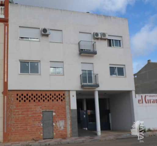 Oficina en venta en Centro, Bailén, Jaén, Avenida Málaga, 50.600 €, 90 m2