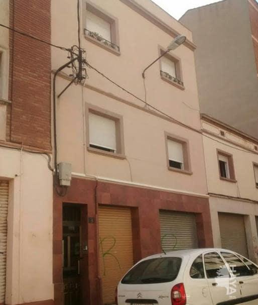 Local en venta en Lleida, Lleida, Calle El Ripolles, 50.600 €, 110 m2