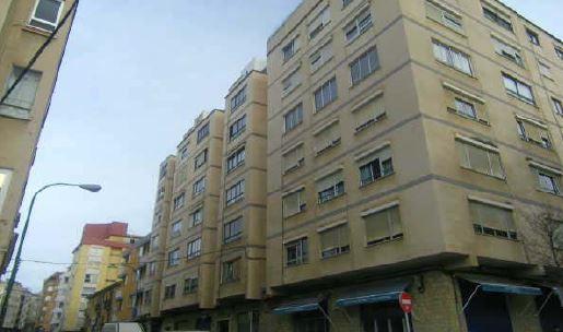 Piso en venta en Santa Catalina, Palma de Mallorca, Baleares, Calle Caro, 249.000 €, 3 habitaciones, 1 baño, 96 m2