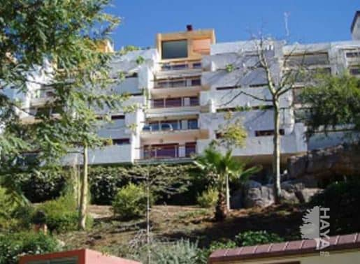 Piso en venta en Benahavís, Málaga, Urbanización Parque Botanico la Lomas de Guadalmina, 126.000 €, 1 baño, 99 m2