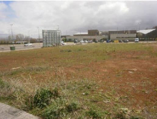 Suelo en venta en Cirueña, La Rioja, Urbanización Campo de Golf, Sn, 65.000 €, 504 m2
