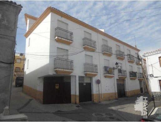 Piso en venta en Olula del Río, Almería, Calle Cuartel Viejo, 47.800 €, 3 habitaciones, 1 baño, 84 m2