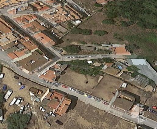 Suelo en venta en Blanes, Girona, Calle Valldolig, 100.585 €, 134 m2
