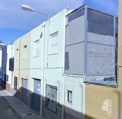 Local en venta en Los Depósitos, Roquetas de Mar, Almería, Calle Muley, 108.828 €, 121 m2