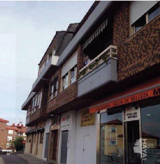 Local en venta en Torrelavega, Cantabria, Avenida Fernandez Vallejo, 59.500 €, 38 m2