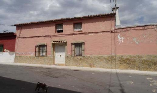 Casa en venta en Llanera de Ranes, Valencia, Barrio Torrent Fenollet, 32.000 €, 180 m2