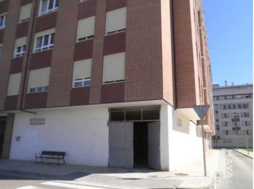 Local en venta en Palencia, Palencia, Calle Fresnos, 137.100 €, 29391 m2
