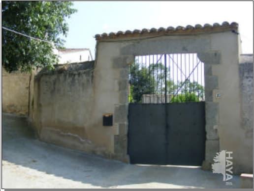 Casa en venta en Dosrius, españa, Calle Mayor, 983.158 €, 8 habitaciones, 1 baño, 641 m2