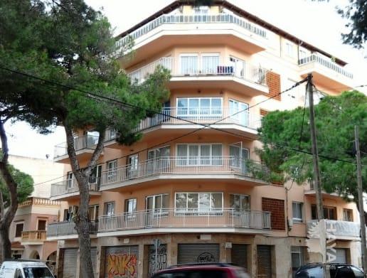 Local en venta en Manacor, Baleares, Avenida Clavell, 65.260 €, 74 m2