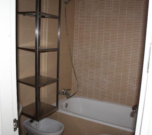 Piso en venta en Sevilla, Sevilla, Calle Pablo de Rojas, 219.000 €, 3 habitaciones, 2 baños, 141 m2