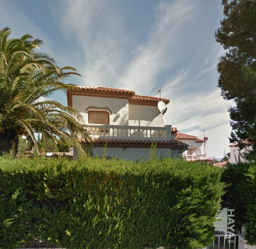 Casa en venta en Mont-roig del Camp, Tarragona, Calle Deu Horus, 127.680 €, 2 habitaciones, 2 baños, 80 m2