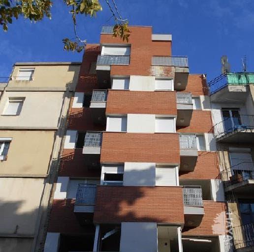 Piso en venta en La Mariola, Lleida, Lleida, Calle Jupiter, 15.400 €, 1 habitación, 1 baño, 49 m2