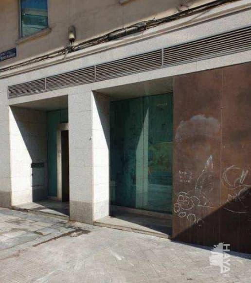 Local en venta en Centro, Madrid, Madrid, Calle Antonio Leyvaa, 380.000 €, 191 m2