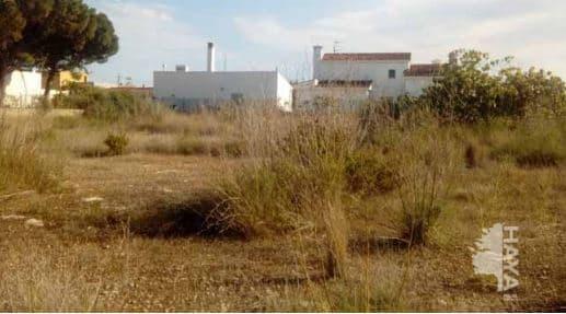 Suelo en venta en Vinaròs, Castellón, Calle U.e. 1-r.05, 69.400 €, 1200 m2