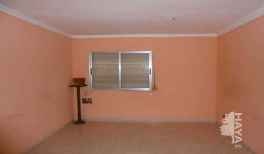 Piso en venta en Piso en Tarragona, Tarragona, 65.100 €, 3 habitaciones, 1 baño, 76 m2