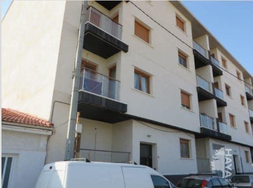 Local en venta en Murcia, Murcia, Calle Nueva Epoca, 63.000 €, 543 m2