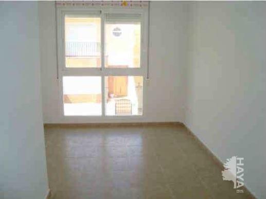 Casa en venta en Cuevas del Almanzora, Almería, Calle Pedro Enrique Martinez, 115.000 €, 3 habitaciones, 2 baños, 159 m2