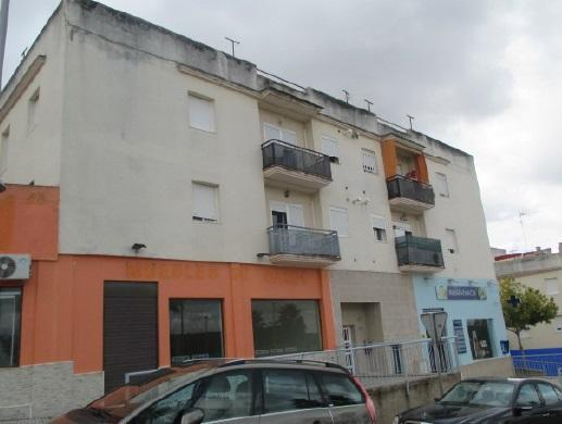 Piso en venta en Medina-sidonia, Cádiz, Avenida Prado de la Feria, 65.000 €, 3 habitaciones, 1 baño, 84 m2