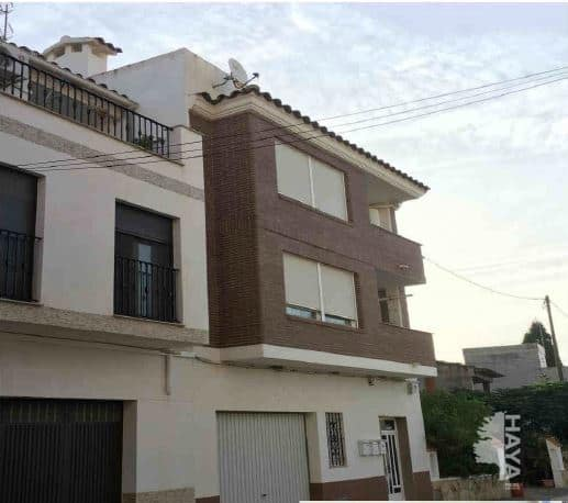 Piso en venta en Figueroles, Castellón, Calle Diputacion, 46.300 €, 1 habitación, 1 baño, 94 m2