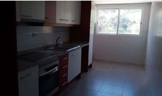 Piso en venta en Piso en Favara, Valencia, 86.000 €, 3 habitaciones, 2 baños, 110 m2, Garaje