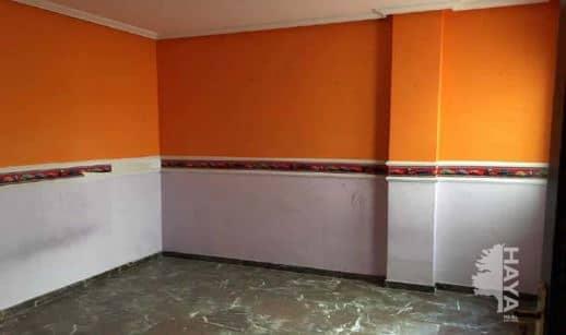 Piso en venta en Piso en Mancha Real, Jaén, 95.900 €, 3 habitaciones, 2 baños, 168 m2