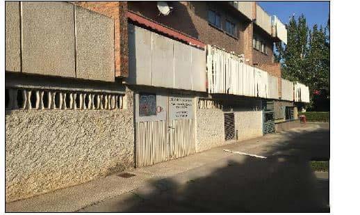 Local en venta en Zaragoza, Zaragoza, Calle Silveria Fañanas, 202.807 €, 309 m2
