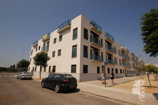 Parking en venta en Platja de Canet, Canet D`en Berenguer, españa, Calle Montcabrer, 4.400 €, 36 m2