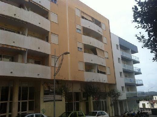 Local en venta en Mahón, Baleares, Avenida Vives Llull, 41.580 €, 59 m2