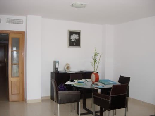 Piso en venta en Almería, Almería, Calle Parque Nicolás Salmerón, 140.000 €, 3 habitaciones, 2 baños, 116 m2