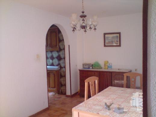 Piso en venta en Piso en Abla, Almería, 30.780 €, 3 habitaciones, 1 baño, 90 m2